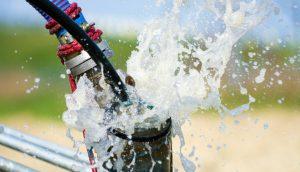 Toms River plumber